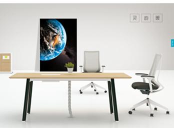 会议桌ZG-HYZ-012
