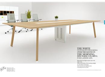 会议桌ZG-HYZ-011