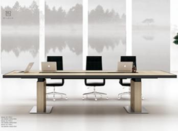 会议桌ZG-HYZ-008