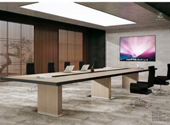 会议桌ZG-HYZ-007