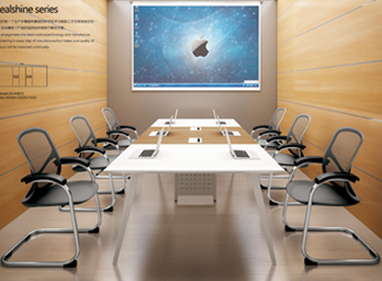 会议桌ZG-HYZ-005