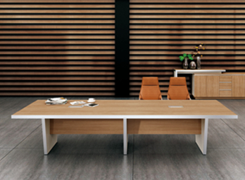 会议桌ZG-HYZ-004