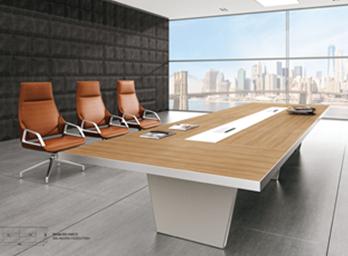 会议桌ZG-HYZ-003