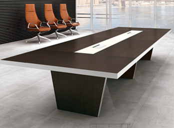 会议桌ZG-HYZ-001