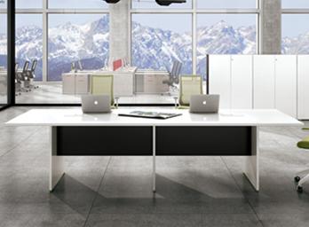 会议桌ZG-HYZ-014