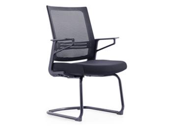 会议椅ZGHYY-021
