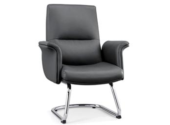 会议椅ZGHYY-020