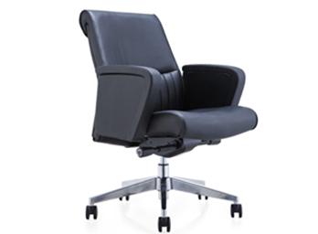 会议椅ZGHYY-019