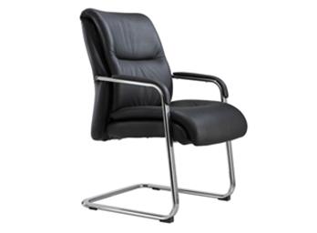会议椅ZGHYY-018