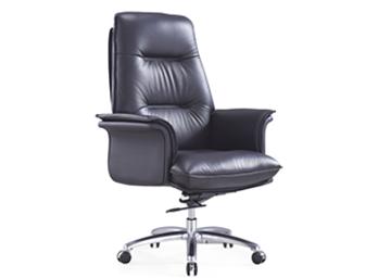 会议椅ZGHYY-017