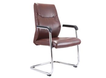 会议椅ZGHYY-016