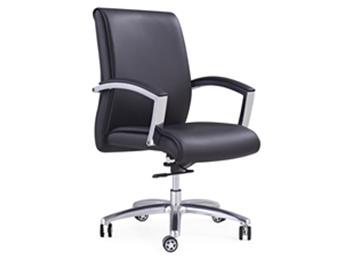 会议椅ZGHYY-015