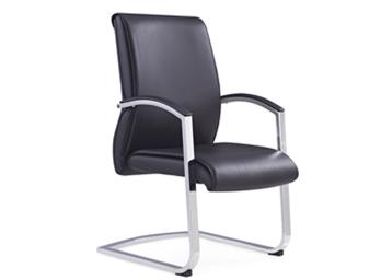 会议椅ZGHYY-014