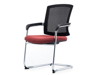 会议椅ZGHYY-013