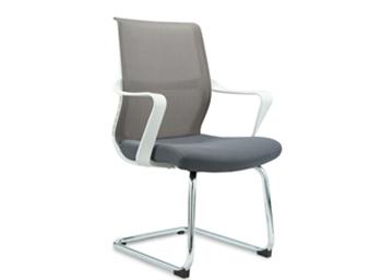 会议椅ZGHYY-012