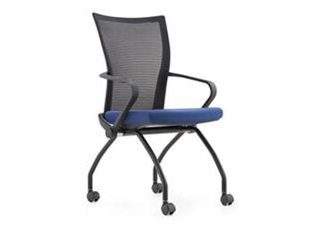 会议椅ZGHYY-011