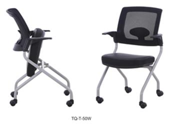会议椅ZGHYY-009