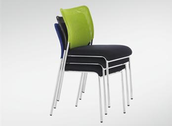 会议椅ZGHYY-008