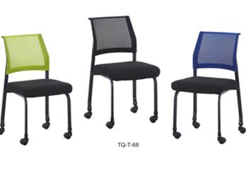 会议椅ZGHYY-007