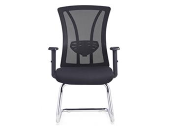 会议椅ZGHYY-005