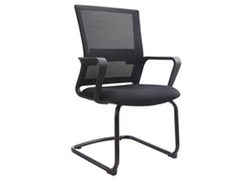 会议椅ZGHYY-004