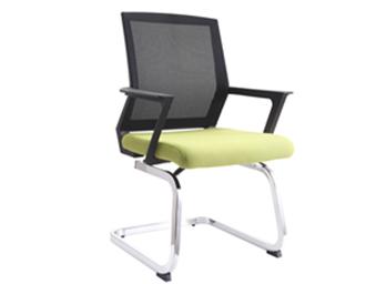 会议椅ZGHYY-003