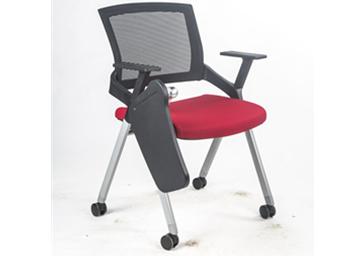 会议椅ZGHYY-002