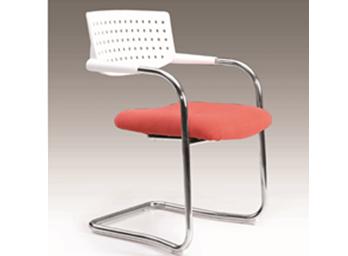 会议椅ZGHYY-001