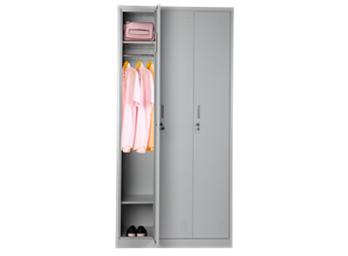 钢制更衣柜ZG-HBS-003