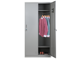 钢制更衣柜ZG-HBS-001