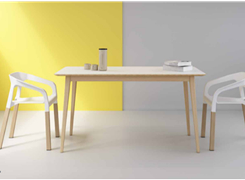 洽谈桌椅ZG-QTY-016