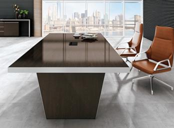 会议桌ZG-HYZ-002