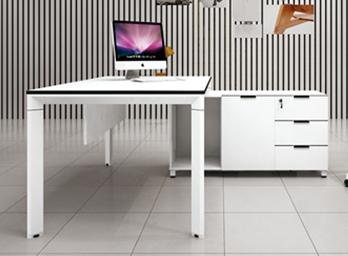经理桌ZG-JLZ-008