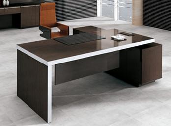 经理桌ZG-JLZ-001